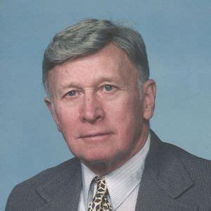 george hoffman obituary topsfield massachusetts