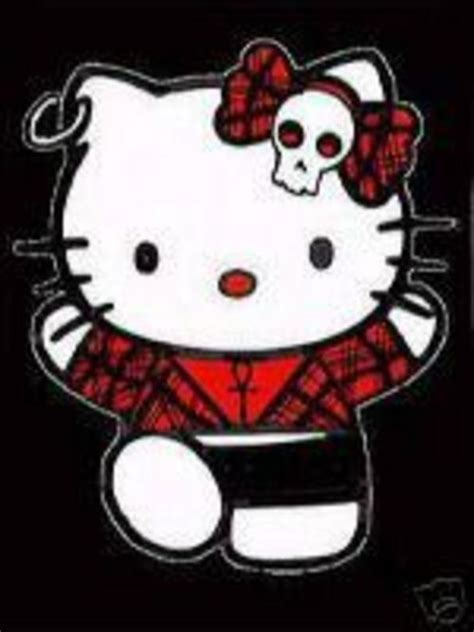 hello kitty wallpaper roll 35 best hk rock roll images on pinterest hello kitty