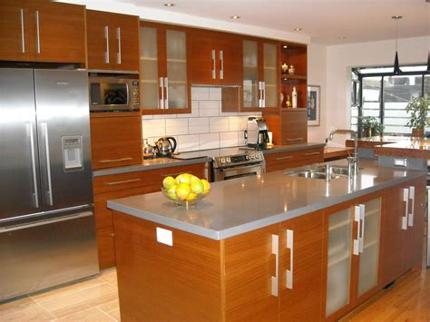 designs of kitchen 15 creative kitchen designs pouted online magazine