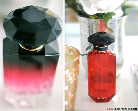Victoria Secret Giveaway Bag 2014 - a lil sexy giveaway with victoria s secret