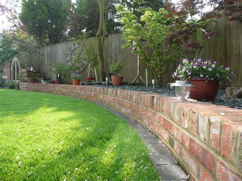 patio border ideas garden design build in wiltshire gloucestershire