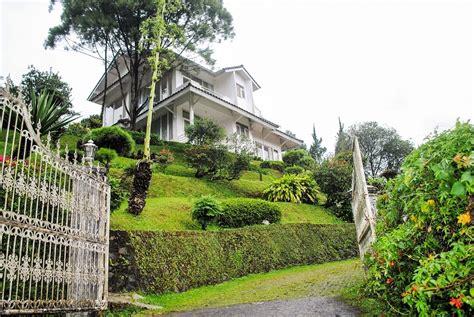 Villa Sejuk Pool Cijeruk Bogor villa parmin puncak cisarua akomodasi mewah harga murah