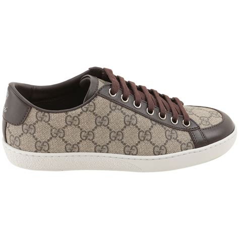 gucci womens shoes womens shoes gucci style code 323793 khn80 9760