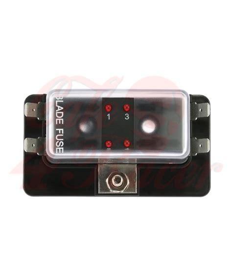 jbl marine stereo wiring diagram car repair manuals and