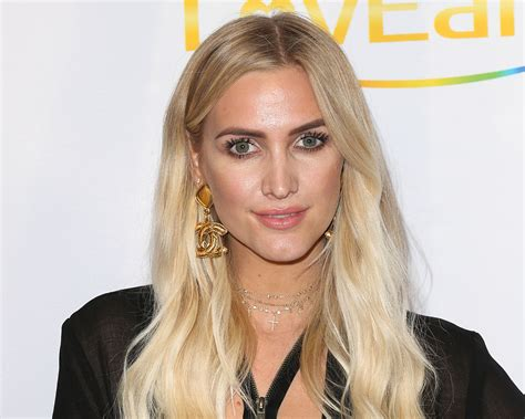 ashlee simpson music ashlee simpson will release new music in 2017 and we re