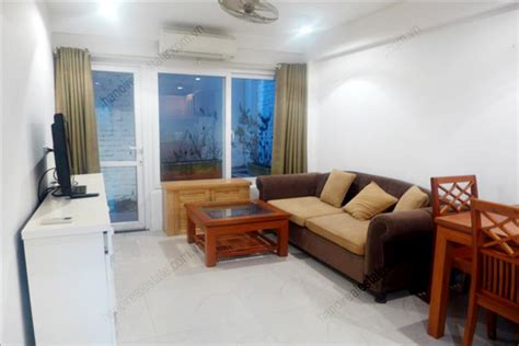 cheap 1 bedroom apartments for rent cheap price one bedroom serviced apartment for rent in to