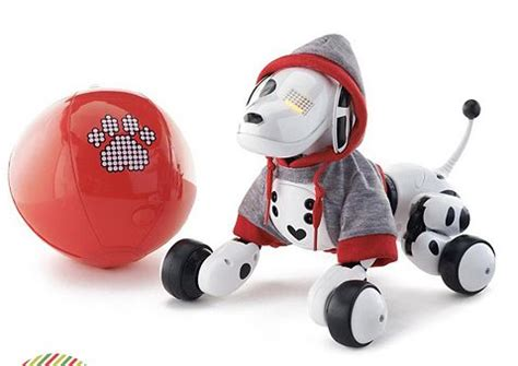 Hoodie The Doc 46 Fy51 zoomer robot with hoodie set for 46 19 list