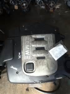 Bmw Engine For Sale Bmw 320 3 Series Engine For Sale Johannesburg Co Za