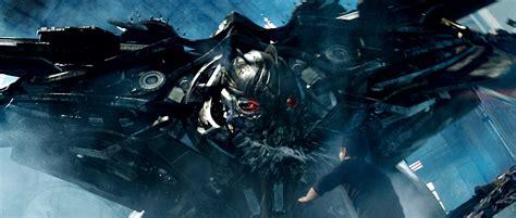 transformers revenge of the fallen transformers images transformers revenge of the fallen