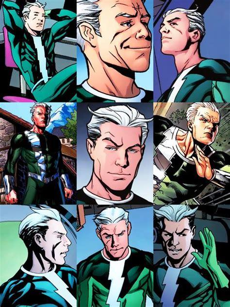 quicksilver movie superhero 82 best mutant quicksilver marvel images on pinterest