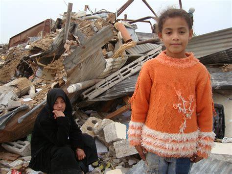 Palestine Gaza gaza after war picture pack artintifada