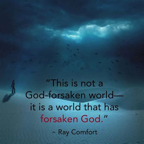 ray comfort quotes 16 best ray comfort images on pinterest christian quotes