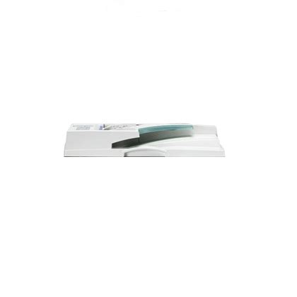 Ricoh Df79 Df79 Supplies And Df79 Parts