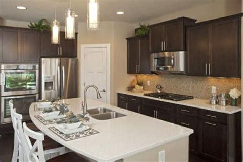 pinterest home decor kitchen kitchen