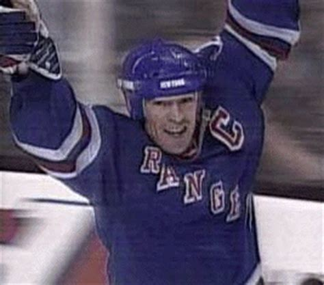 messier biography unofficial homepage of mark messier