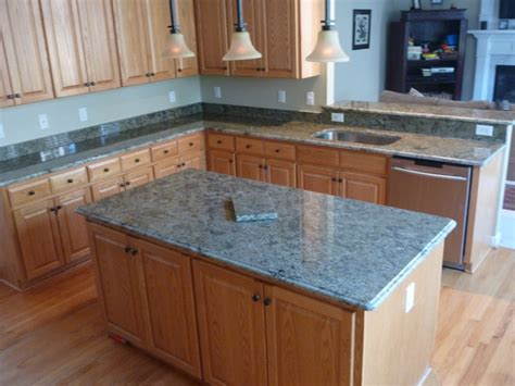 Granite Countertops Cancer by Kitchens Traditional Kitchen Raleigh By Granite