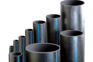 Polyethylene Plumbing by Hdpe Pipe Manufacturer In Gujarat India By Rangani