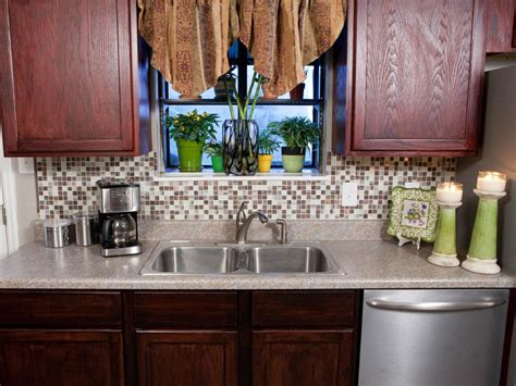 фартук из мозаики для кухни 30 фото интересных вариантов