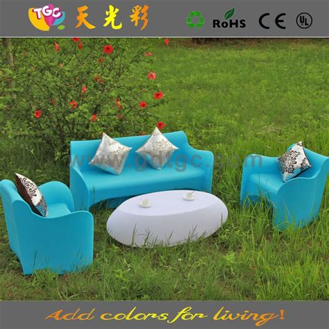 Molded Plastic Chairs Outdoor molded outdoor plastic furniture plastic furniture dubai plastic cat furniture buy furniture