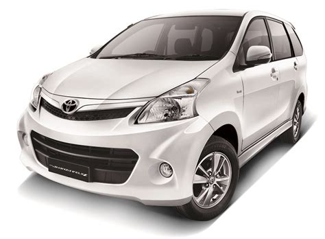 Roof Rack Avanza Veloz toyota avanza luxury veloz luxury launched