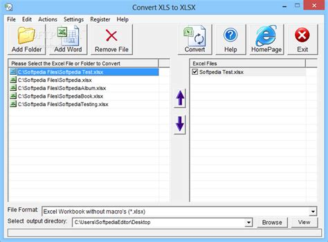 format excel xlsx download free excel 2012 file extension downloaderfastcosmic