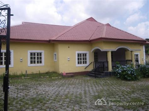 4 bedroom homes for sale 4 bedroom houses for sale in abuja nigerian real estate property