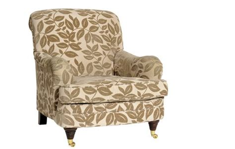 leaf pattern armchair how do i waste less recycle for greater manchester