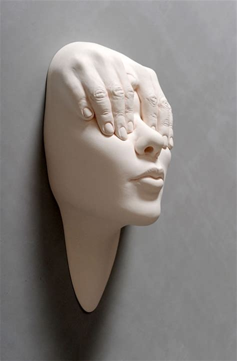 faces  johnson tsang