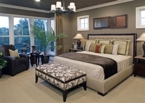 traditional bedrooms modern farmhouse traditional bedroom omaha by curt