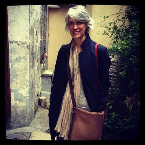 french style for matyre women stylish older women google search beauty pinterest