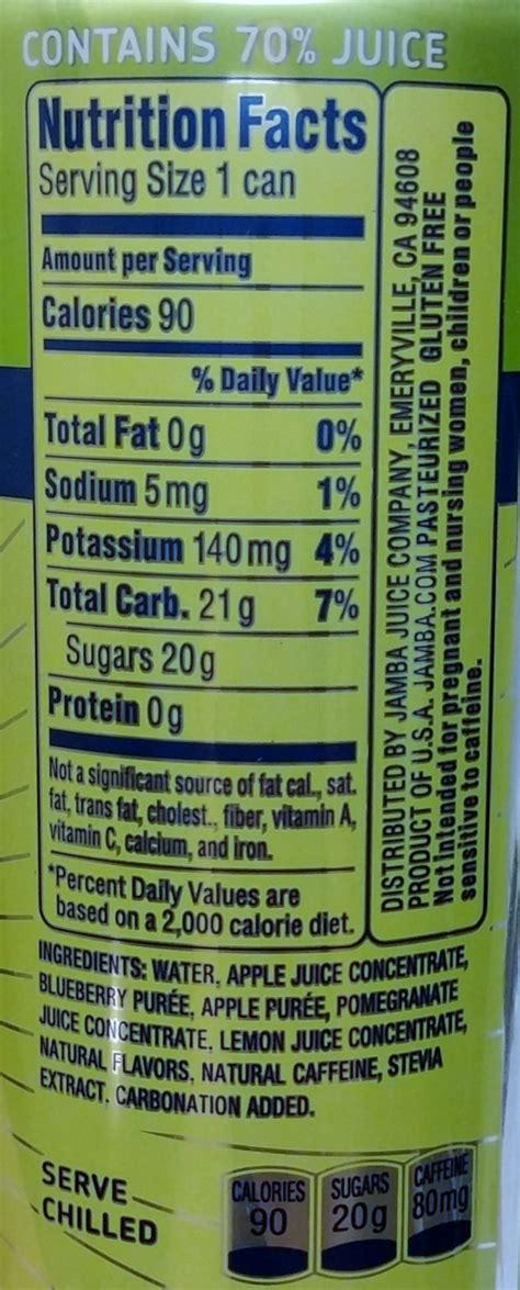 v energy drink us interesting facts about v energy drink vanguard energy etf