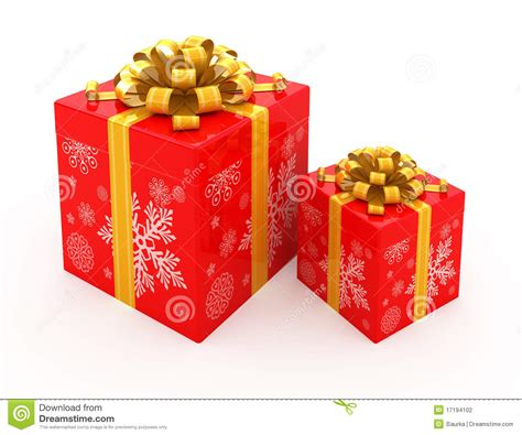 images of christmas gift boxes christmas gift boxes stock illustration image of