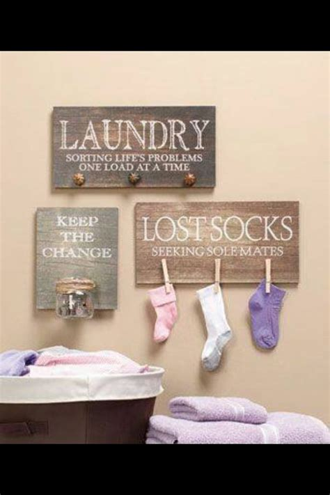 17 Best Images About Laundry Room On Pinterest Cupboards Cheap Laundry