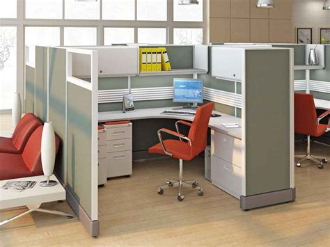 office furniture cubicle desk office furniture cubicle decorating ideas