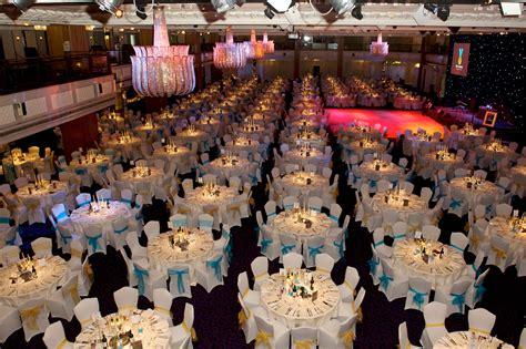 great room  grosvenor house  jw marriott hotel london