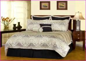 bed in bag comforter sets cal king comforter sets cheap home design ideas