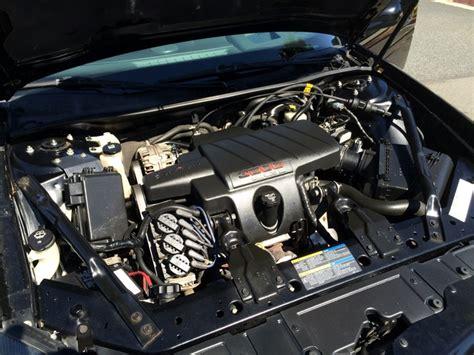 how do cars engines work 2005 pontiac grand am transmission control 2005 pontiac grand prix pictures cargurus