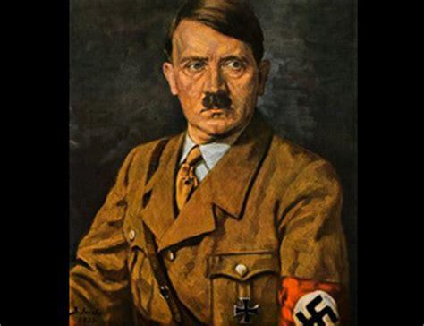 imagenes de hans adolf krebs 10 frases famosas de adolf hitler