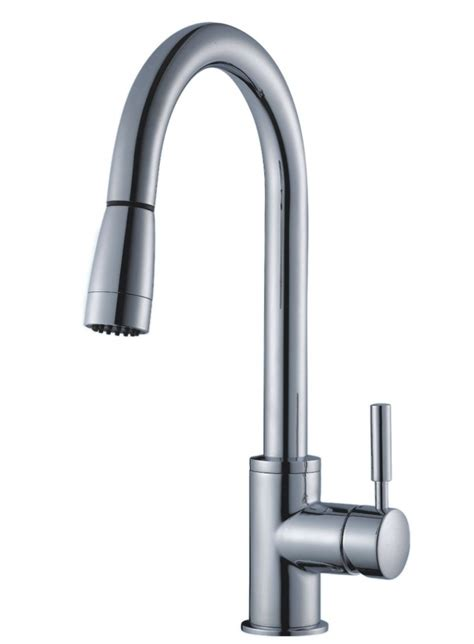 how do you install a kitchen faucet 2018 decorating design of kohler faucet for alluring bathroom or kitchen decoration ideas