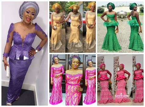 weddingdigest styles 17 best images about african wedding guests outfit on