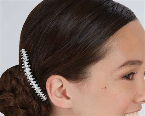 silver icing hair silver icing hair 1000 images about frosting hair on