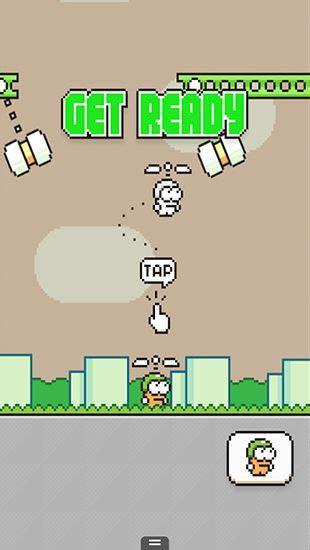 swing pc spiel swing copters f 252 r android kostenlos herunterladen spiel