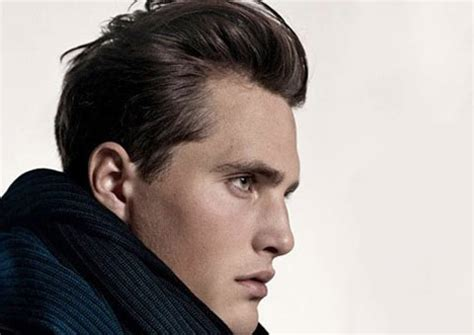 Common Hairstyles by 5 Common Hair Styling Mistakes Guys Make