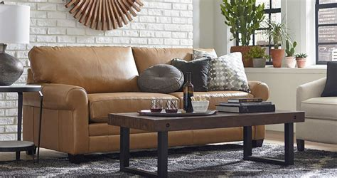 buy living room furniture online sleeper sofas for sale full size of buy living room