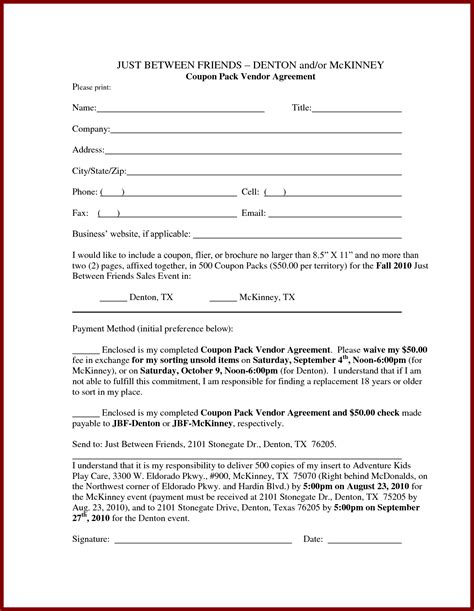 Sle Agreement Letter Between Two Lending Money Pdf Personal Loan Template Anuvrat Info