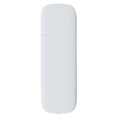 zte mf710m modem usb hspa 21 mbps 14 days white jakartanotebook