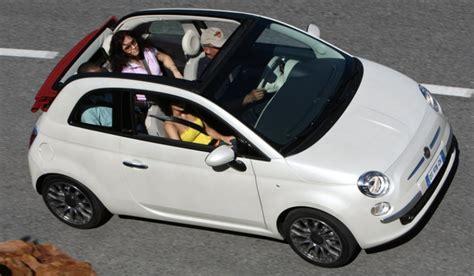 fiat 500c lease deals fiat 500 convertible personal lease no deposit 500