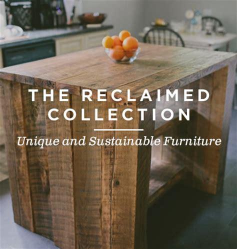 handmade furniture custom furniture handmade and custom built custommade