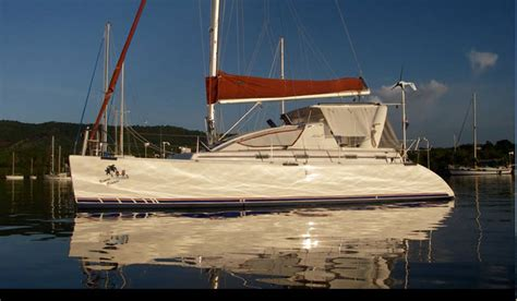 catamaran builders south africa admiralyachts