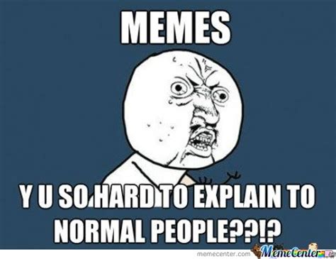 Normal Meme - normal people memes best collection of funny normal